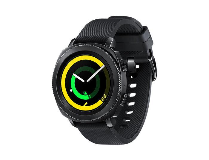 Первый опыт использования смарт-часов от Samsung Техника, Samsung, Умные часы, Smart-Watch, Гаджеты, Фитнес, Бег, Спорт, Длиннопост