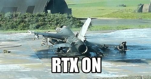 Бельгийские истребители и GTA Бельгия, Самолет, Техника, Армия, Рукожоп, F16, GTA 5