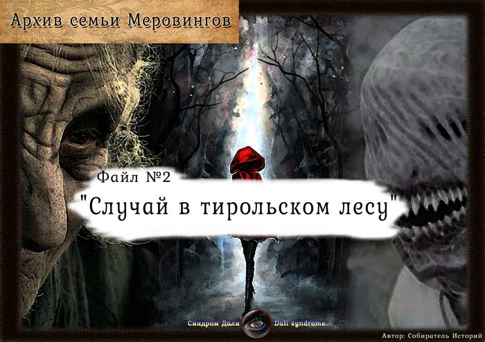 kak-sebya-ublazhat-szhimaya-nogi-video