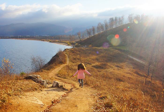 Шаманский мыс, озеро Байкал Байкал, Слюдянка, Туризм, Природа, Путешествия, Фотография, Длиннопост