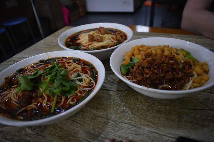 Утка по-пекински - замануха для туристов. ШОК!!! Путешествия, Путешествие по Азии, Китай, Китайская кухня, Кругосветное путешествие, Азия, Еда, Необычная еда, Длиннопост