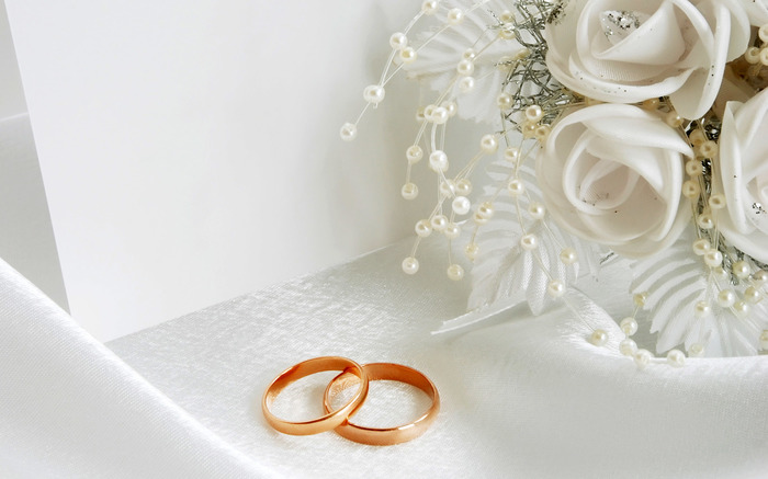 Подарок на свадьбу Текст, Свадьба, Подарок