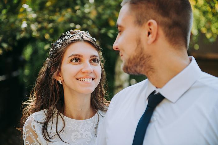 В тему свадеб Свадьба, Личный опыт, Расходы, Дешево и сердито