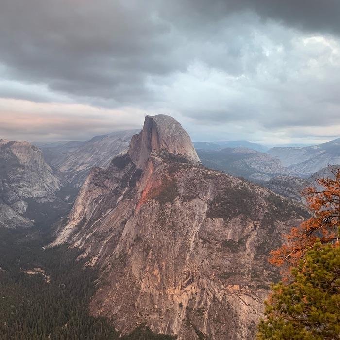 Национальные парки Калифорннии + тест камеры iPhone XS Америка, США, Калифорния, Iphone, Iphone xs, Йосемити, Фотография, Длиннопост