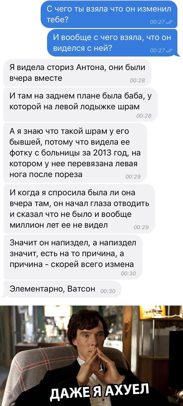 Муж не стал ревновать к подруге а трахнул ее, секс порно трахает тетю русскую в ванной