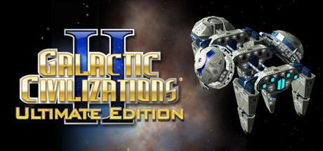 Galactic Civilizations 2 - Ultimate Edition Steam халява, Космос