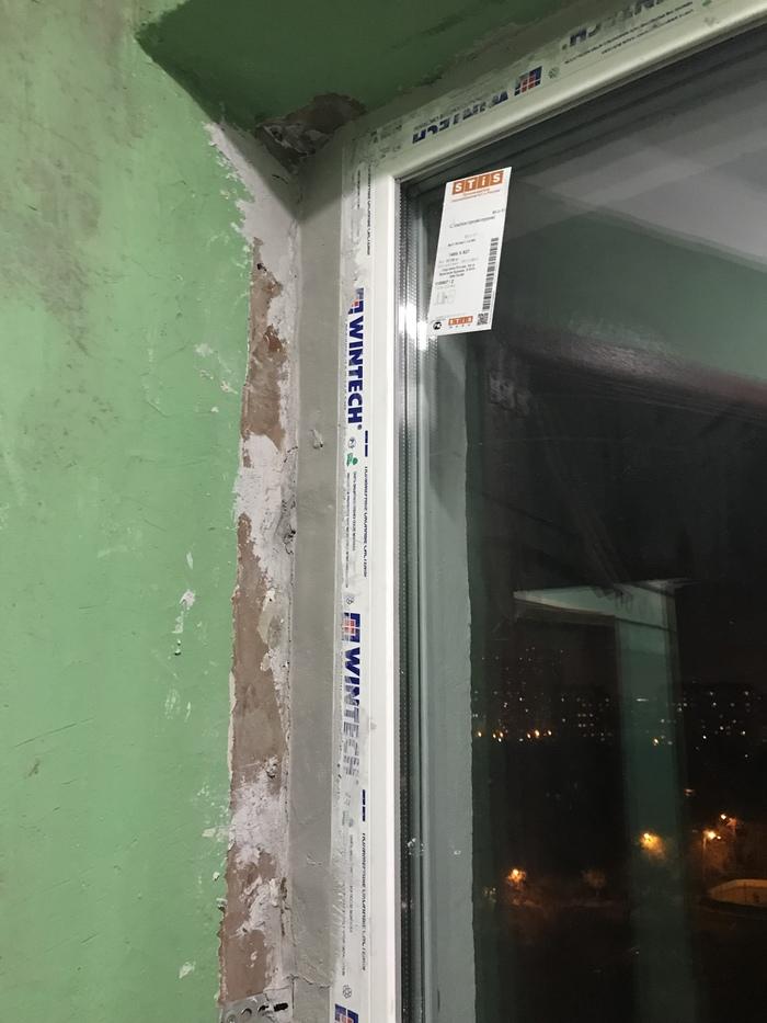 Коротко о Капитальном ремонте в нашем доме.. Капремонт, Москва, И так сойдет, Рукожоп, Длиннопост