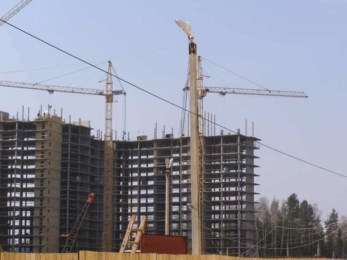 О том какую квартиру никогда не стоит покупать!!! Длиннопост, Строительство, Ремонт, Дизайн, Проектирование, Чертеж, Инженер, Архитектор