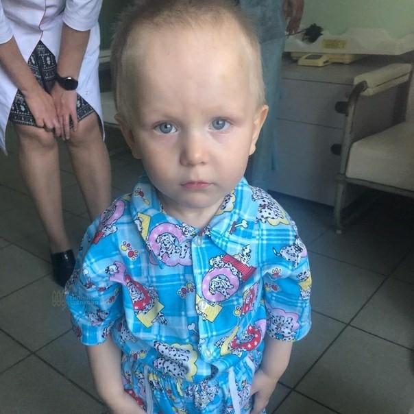 О потерянном мальчике Мальчик, Потерянный ребенок, Щелково, Московская область, Дети