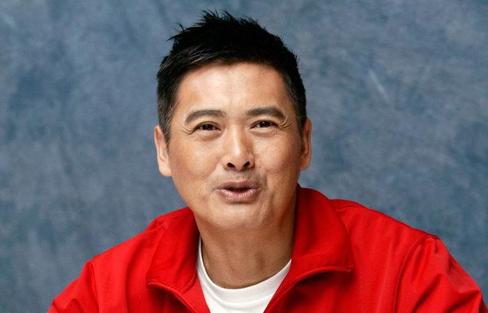 Актер-мультимиллионер Чоу Юньфат живет всего на 100 долларов в месяц Общество, Актеры, Китай, Чоу Юньфат, Благодарность, Скромность, Длиннопост, Знаменитости