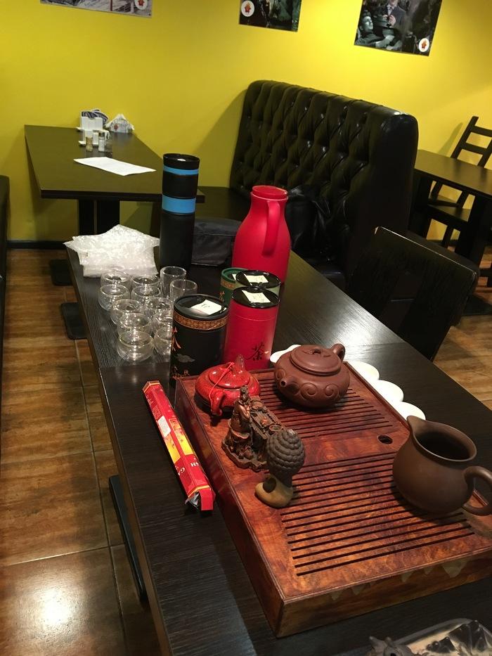 Чайные церемонии и создание уюта по фэн-шуй Чайная церемония, Чайная культура, Чай, Teaman, Tea40, Garmony, Длиннопост
