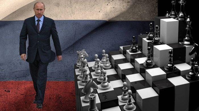 Путин: наши враги просто сдохнут и даже раскаяться не успеют Политика, Валдай, Ядерное оружие