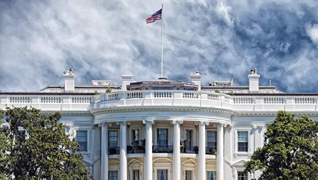 """США будут вводить новые санкции против России """"раз в месяц-два"""" Общество, Политика, США, Экономика, Санкции, Кризис, Россия, РИА Новости"""