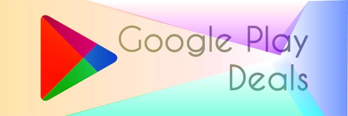 Халява с Google Play от 19.10.2018 GPD, Игры, Мобильные игры, Android, Игры android, Free, Халява, Халява Google Play, Длиннопост