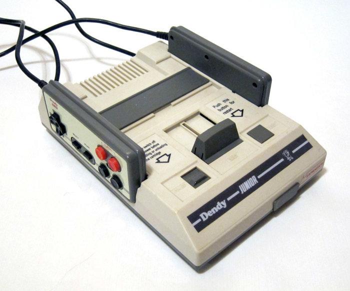 Моя первая настоящая Nintendo Ностальгия, Nintendo, New Nintendo 2dsxl, Мнение, Длиннопост