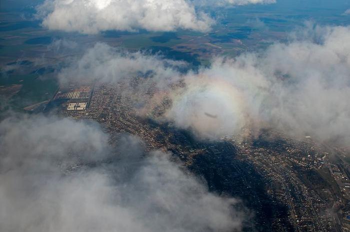 Полет по маршруту Ставрополь - Москва. S7 Airlines S71212 Ставрополь, Москва, Самолет, Полет, Авиация, Airbus, Длиннопост