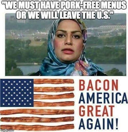 Пизди америку
