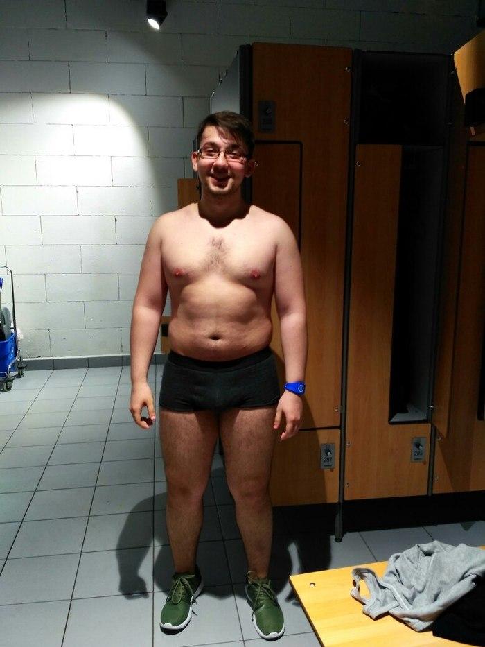 Похудения пост Похудение, Жир, Здоровье, Лишний вес, Длиннопост