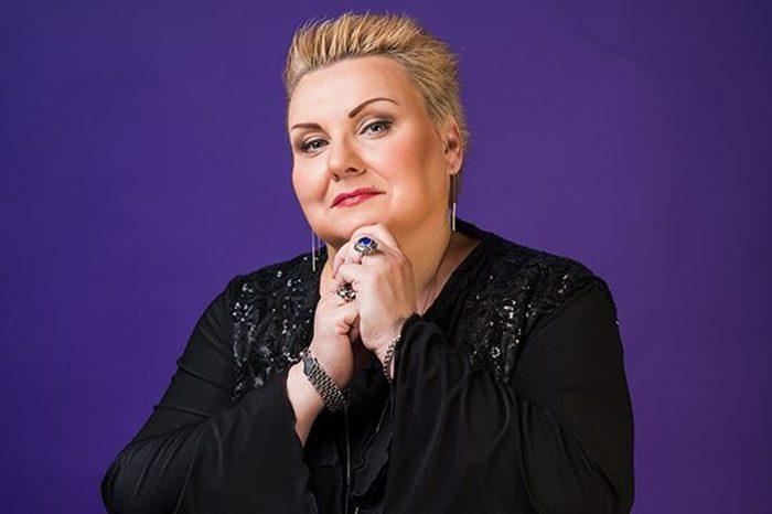 Грустные новости. Марина Поплавская, погибла в ДТП Поплавская, Смерть, Авария, ДТП