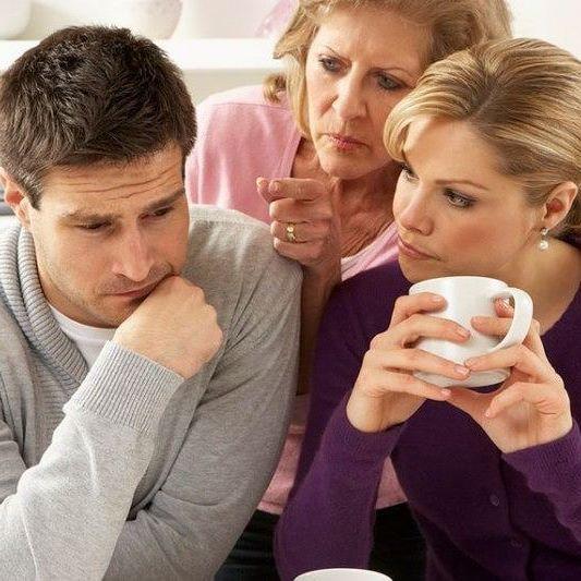 Почему молодой паре не нужно жить с родителями Семейная психология, Молодая семья, Психолог, Отношения, Семейные отношения, Родители, Любовь