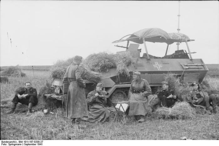 История Второй Мировой Войны в фотографиях #134 Вторая мировая война, События, История, Подборка, Видео, Длиннопост