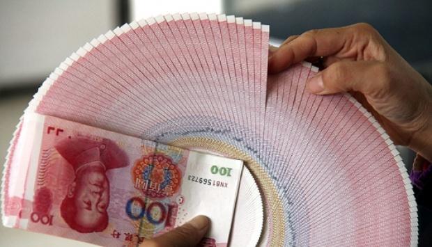 Власти Китая снизят налоги для населения, чтобы стимулировать рост экономики Общество, Экономика, Китай, Налоги, Снижение, Стимулирование, Интерфакс, Бизнес