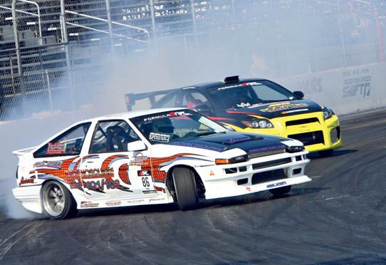 История Toyota Corolla AE86. Toyota, Toyota corolla AE86, История, Интересное, Авто, Видео, Длиннопост