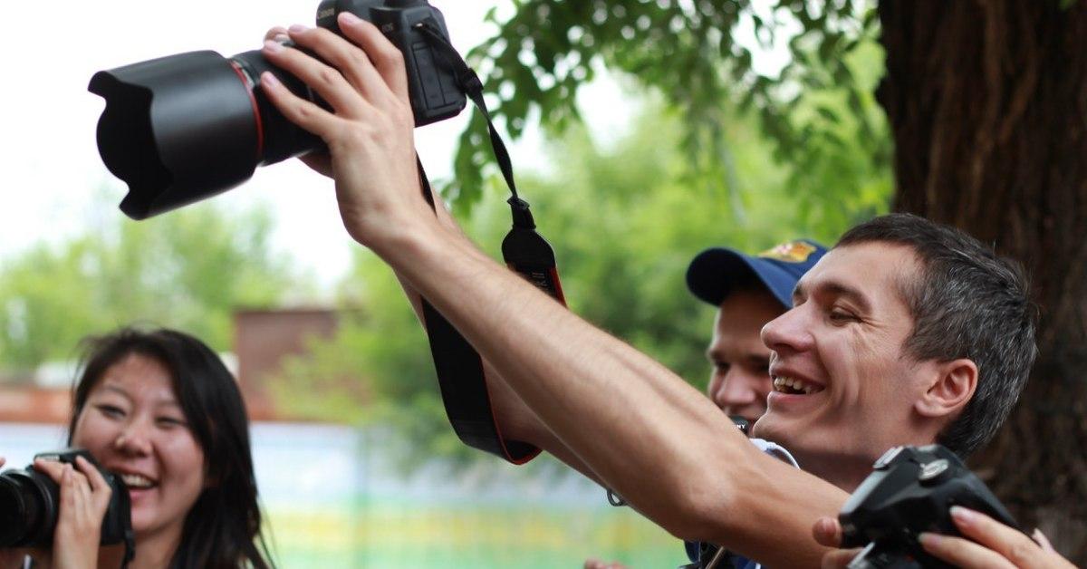 помощник фотографа вакансии саранск замужества мать мужа