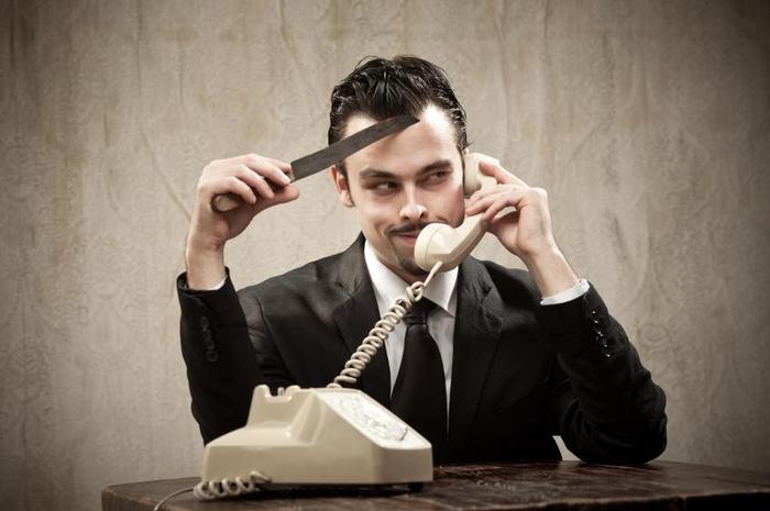 Как зацикленность на продаже убивает сами продажи? Личный опыт Реклама, Копирайтинг, Продажа, Бизнес, Предпринимательство, Длиннопост