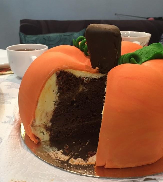Тортики Торт, Хобби, Жена, Длиннопост