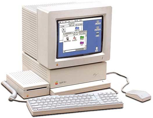 История видеоигр, часть 27. 1986 год. Компьютерные игры. 1986, История игр, Компьютерные игры, Ретро-Игры, ZX Spectrum, Commodore 64, Гифка, Видео, Длиннопост