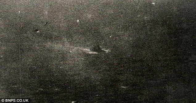 "Битва за Атлантику. ""Бисмарк"". Часть VIII. На Сен-Назер!. Kriegsmarine, Бисмарк, Флот, Битва за Атлантику, Длиннопост"