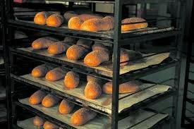 Хлебокомбинат Хлеб, Производство, Длиннопост