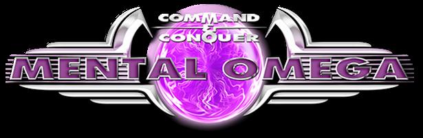 Mental Omega - еще более изощренная Месть Юрия Моды, Red Alert 2, Mental omega, Command & Conquer, Юрий, Стратегия, Видео, Длиннопост