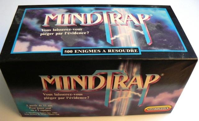 Неожиданная находка в коробке с настольной игрой Удача, Фотография, Игры, Интересное, Длиннопост