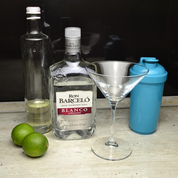 Найден рецепт безумной страсти секс и алкоголь