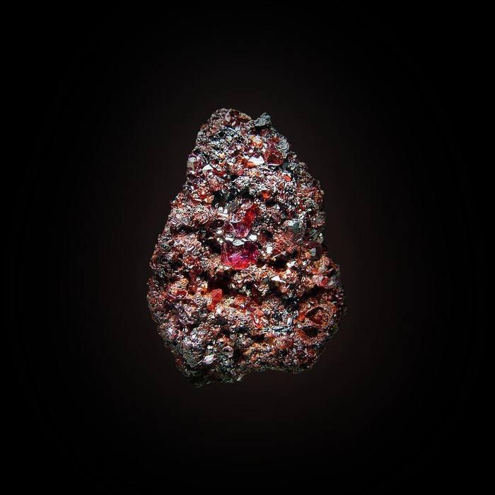 Как выглядит самый редкий в мире драгоценный камень Земля, Геология, Минералы, Драгоценные камни, Редкость, Длиннопост