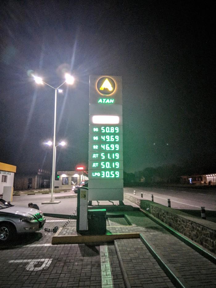 Горшочек не вари... Цена на бензин, Денег нет но вы держитесь, Топливо, Цены на топливо, Бензин