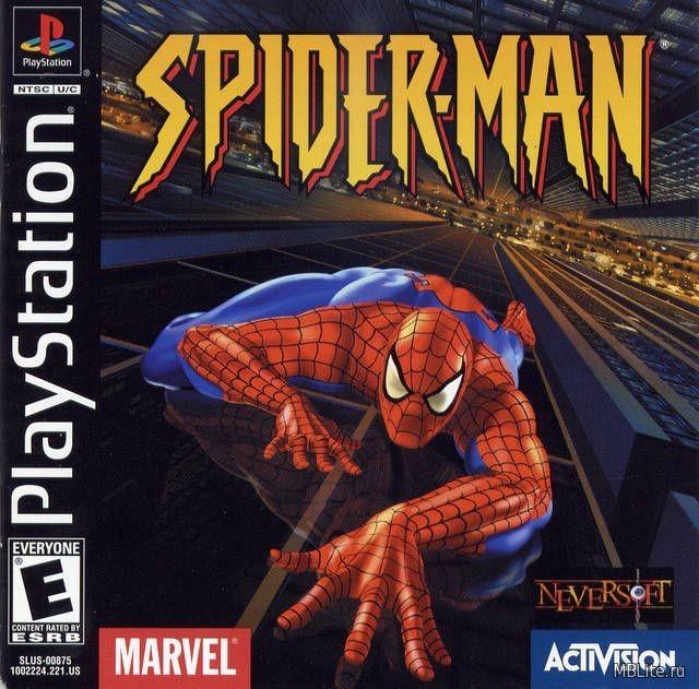 Как я стал геймером Игры, Длиннопост, Dendy, Sega, Sony