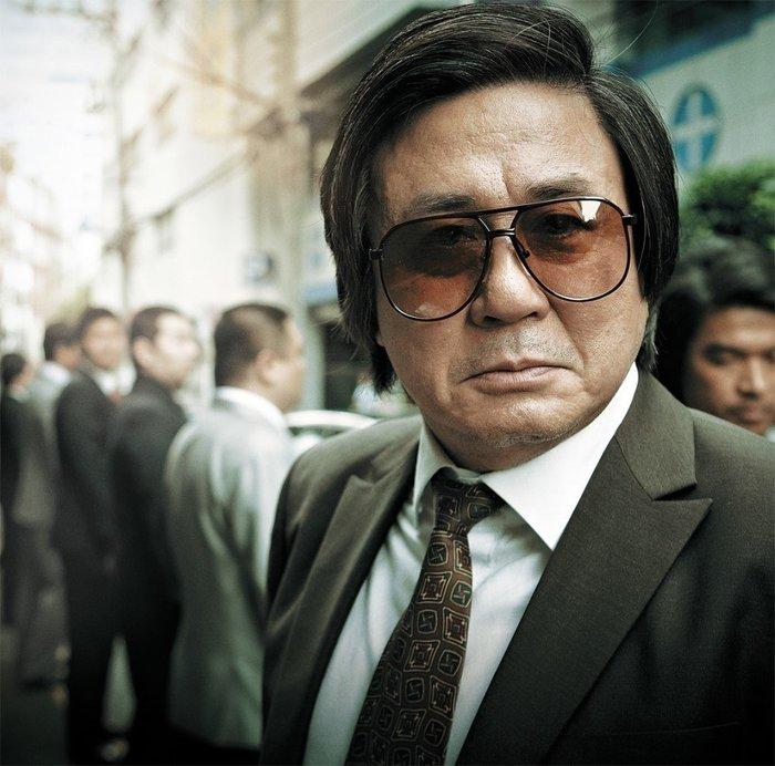 Крутые и любимые актеры: Корея Азия, Фильмы, Корейские актеры, Длиннопост