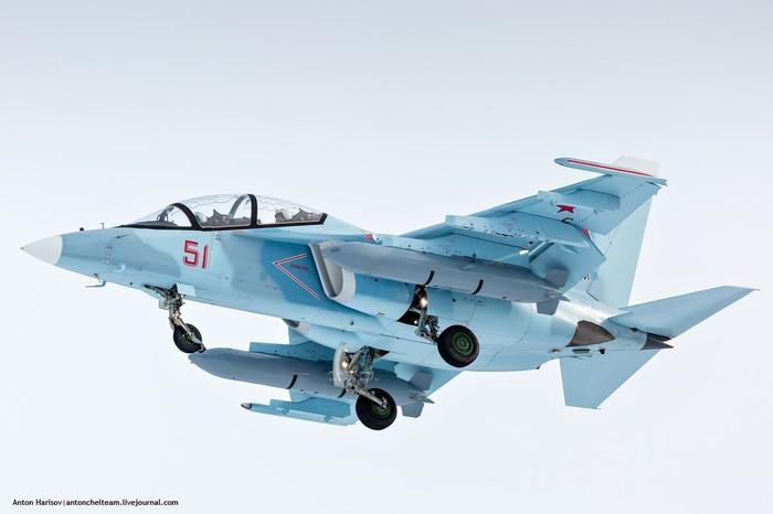 Немного о Як-130 Летчик, Авиация, Як-130, Профессия, Самолет, Длиннопост