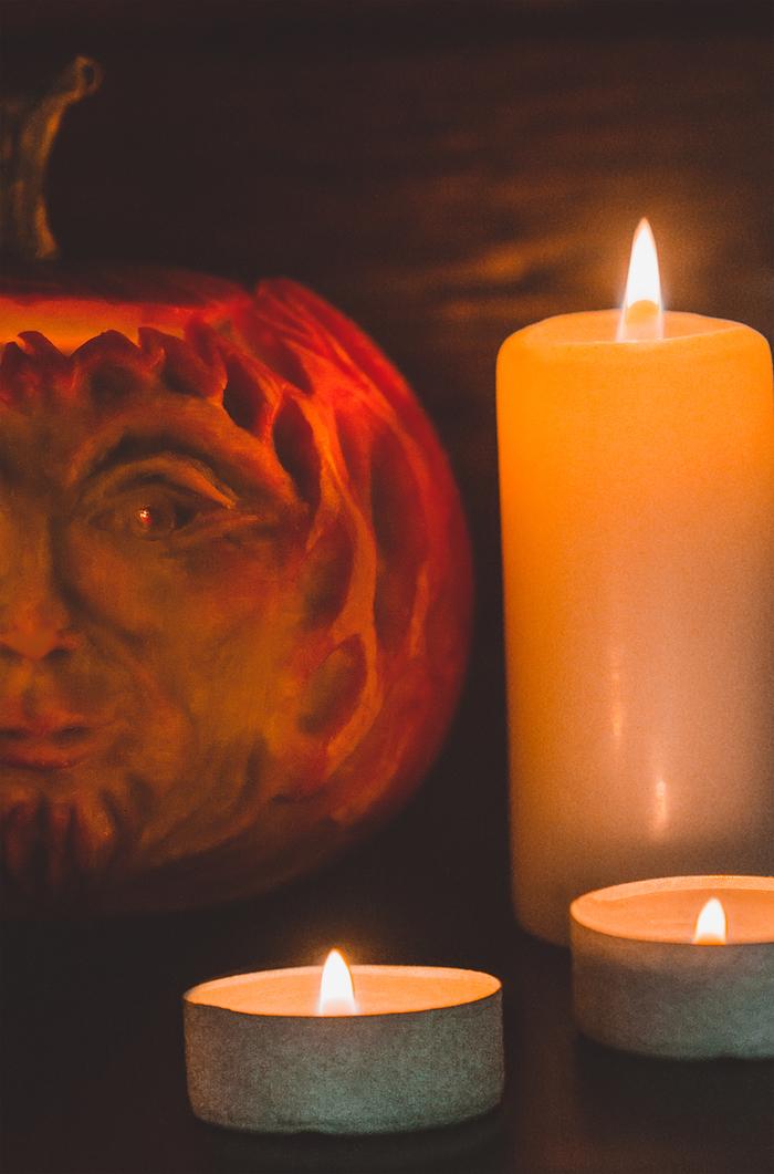 Хэллоуинских тыкв пост Тыква на хэллоуин, Хэллоуин, Тыква, Светильник Джека, Резьба, Длиннопост