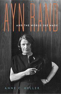 """Про """"Атлант расправил плечи"""" Атлант расправил плечи, Роман-Антиутопия, Длиннопост"""