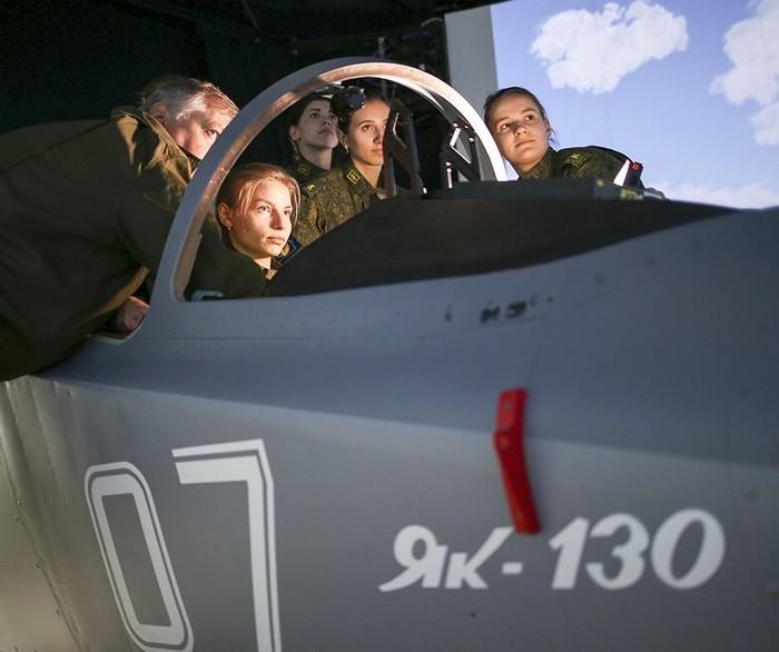 Немного о Як-130. Часть два: усложняем. Летчик, Авиация, Самолет, Як-130, Профессия, Длиннопост