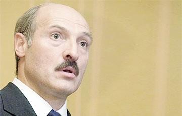 Кличко одобряет Беларусь, Цитаты, Политика, Кличко, Лукашенко