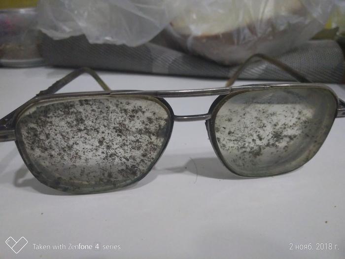 Как я сгорел. Эпилог. Носите очки,любите очки, цените очки и однажды они спасут вам глаза. Авария, Реальная история из жизни, Фотография, Очки, Ожог, Текст, Память, Психотерапия, Длиннопост