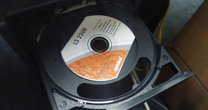 Диск-визитка CD, Визитка, Интересное, Редкость, Забытое, Диск-Визитка