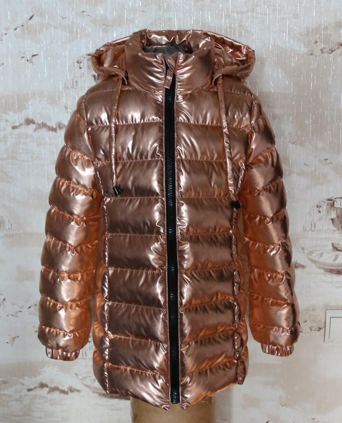 Экспериментальная куртка. Одежда, Шью сама, Детская одежда, Куртка, Длиннопост, Рукоделие, Самоделки, Пошив одежды, Пошив куртки