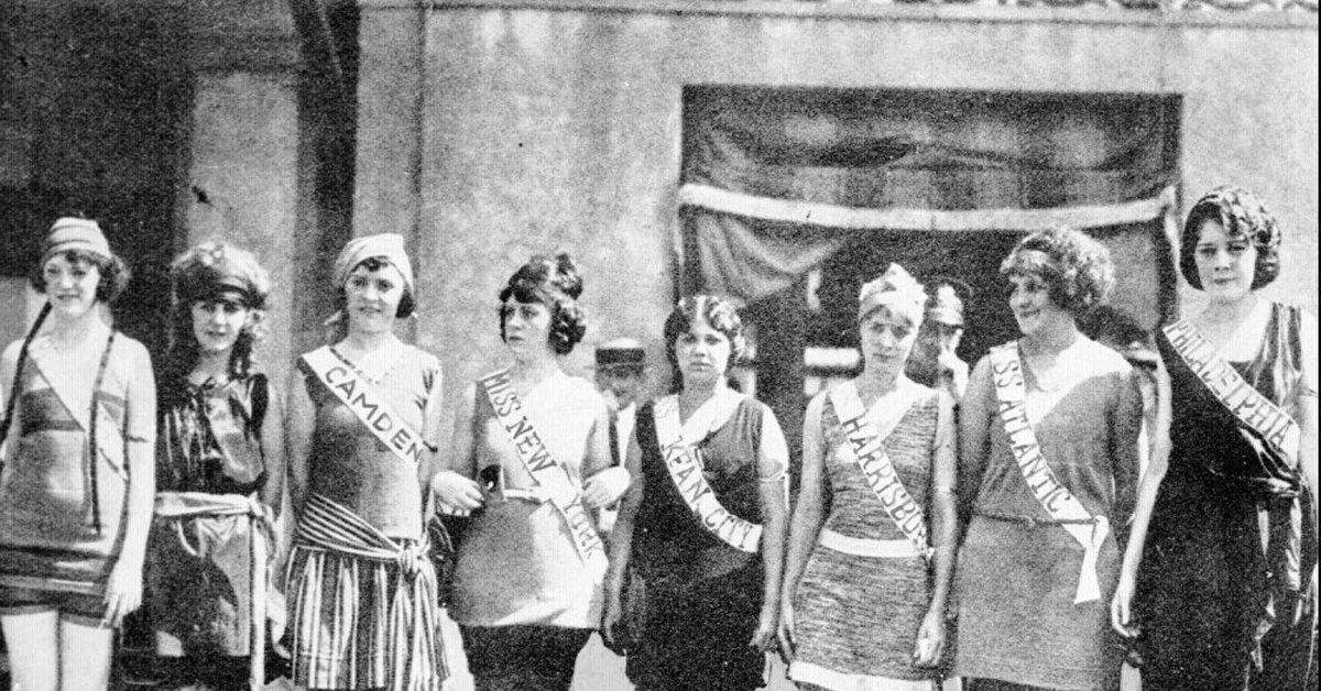 Проститутки 1888 www проститутки тюмень