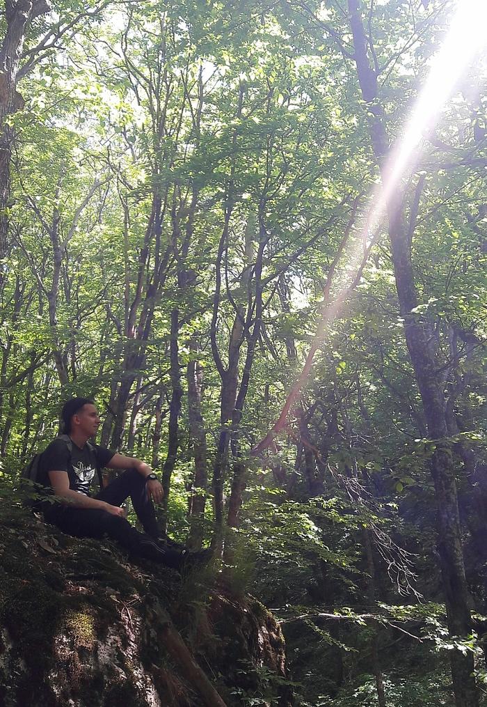 Давайте общаться) Ставрополь, Текст, Мужчины-Лз, 18-25 лет, Знакомства, Длиннопост